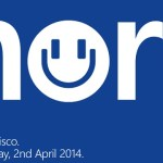 Nokia Confirms New Lumia Smartphone with Teaser for April 2nd