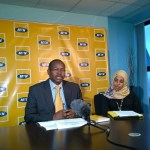 MTN Business Kenya Invests in Technologies to Streamline Business Communications