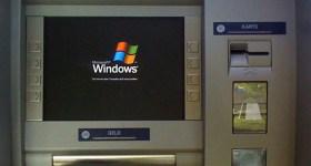 atm-windows-xp-