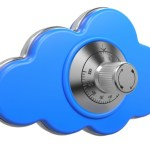 5 Things Every Business Must Know About Cloud Security