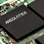 MediaTek's Proximity Technology, Hotknot to Rival NFC