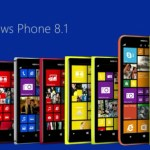 What Other Devices Can We Expect From Nokia In 2014?