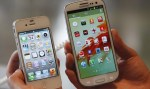 Samsung Claims Features in Patents Case Were Developed by Google Engineers