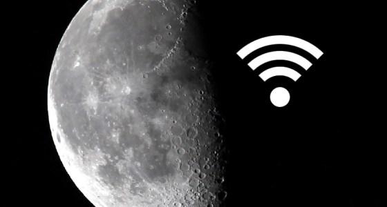 moon-wifi