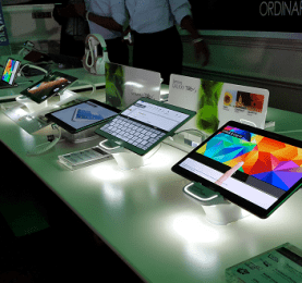 Galaxy Tab S Kenya
