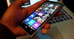 Lumia 930 Kenya