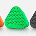 Coloud Bang speaker