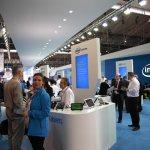 Intel Bonanza Kenya