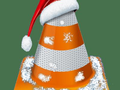 VLC Cone