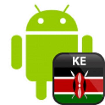 Kenya Android