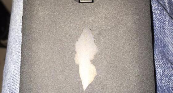 OnePlusOne Peels