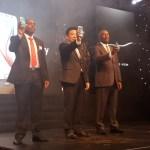 Samsung S6 S6 Edge launch in Kenya - techweez
