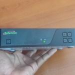 Safaricom Big Box 3 - Techweez