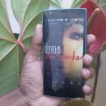 Tecno Boom J7 - Techweez 2