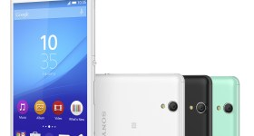 Xperia_C4_colour_range