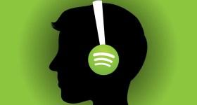 spotify-music-1
