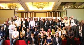 demo-africa-alumni_article_full
