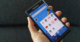 BlackBerry_Priv_review_1