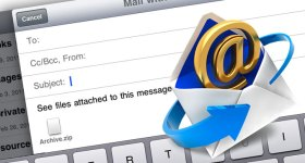 Email_Subject_Lines