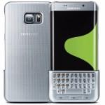 Galaxy_S6_Edge_Plus_Keyboard_Cover
