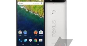 Huawei_Nexus_6P_leak