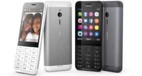 Nokia-230_Nokia-230-Dual-SIM