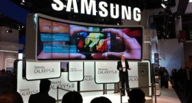 Samsung_1