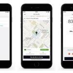 Uber-cash-VN