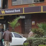Nation Bank of Kenya