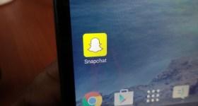 Snapchat-590x332