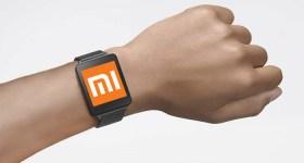 Xiaomi-smartwatch-render-dr