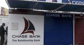 chase-bank1-557x400