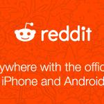 reddit new apps