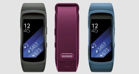 Samsung_Gear_Fit_2_colour_options