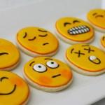 emoji-cookies (1)