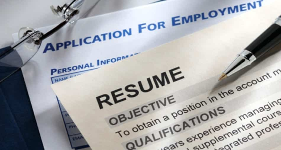 9 Common Resume Mistakes Every Job Seeker Should Avoid » TechWorm