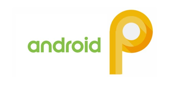 Google Launches Android P Developer Preview 1 » TechWorm - p & l form