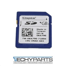 Small Of 1gb Sd Card