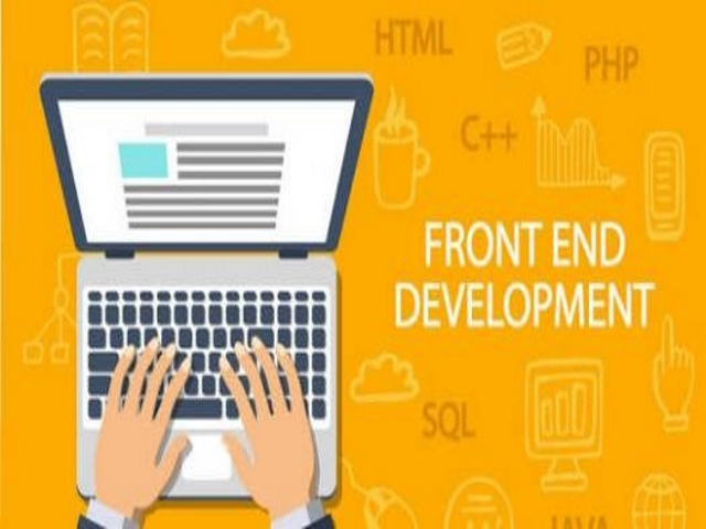Skills Required To Find A Front End Developer Job - Techyv - websites to look for jobs
