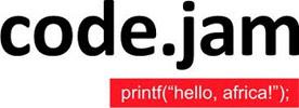 Google Code Jam Africa