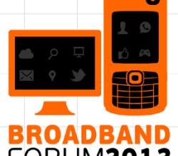 Zimbabwe Broadband Forum