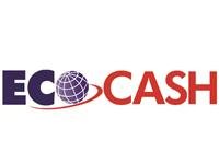 ecocash-logo-th