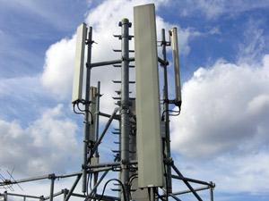 base-stations