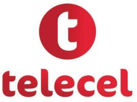 Telecel-logo2
