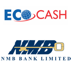 ecocash-nmb