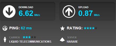 telecel-broadband