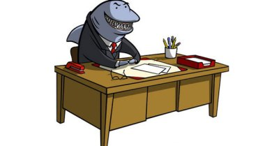 Beware of Loan Sharks and Chimbadzo! - Techzim