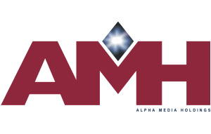 amh-logo