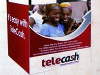 telecash-th