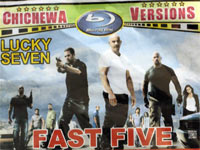 fast-five-chichewa-dvd-th